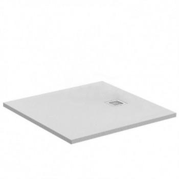 ULTRAFLAT S piatto doccia 90x90 bianco IDSK8215FR