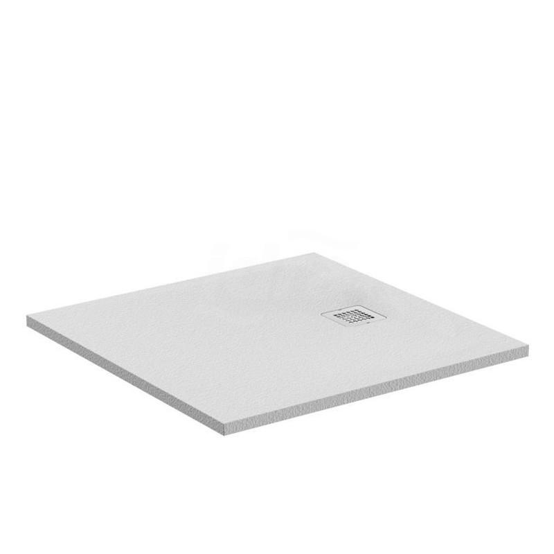 ULTRAFLAT S piatto doccia 90x90 bianco K8215FR