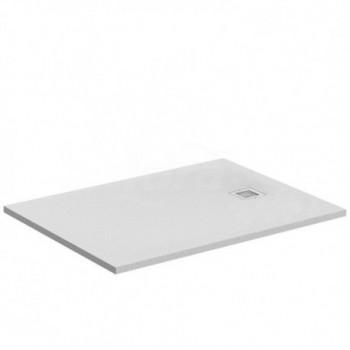 ULTRAFLAT S piatto doccia 120x80 bianco IDSK8227FR