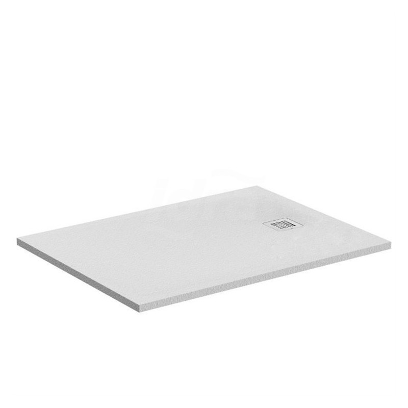 ULTRAFLAT S piatto doccia 120x80 bianco K8227FR
