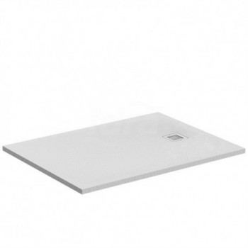 ULTRAFLAT S piatto doccia 90x70 bianco IDSK8190FR