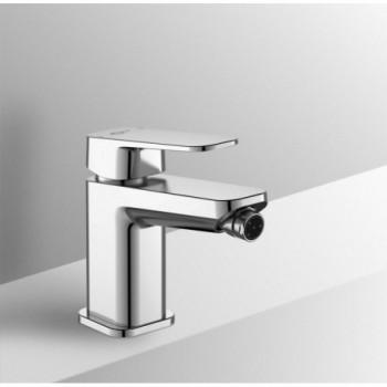 TONIC II Miscelatore rubinetto monocomando bidet cromato A6336AA - Per bidet