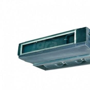UE Big Inverter DC 24 HP N Climatizzatore Fisso Mono Ambiente OLMOS-CEBNH24EI
