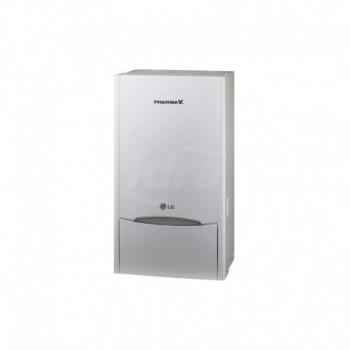 HN0914.NK2 Unità Interna per pompa di calore split Therma V, refrigerante R-410A LGEHN0914.NK2