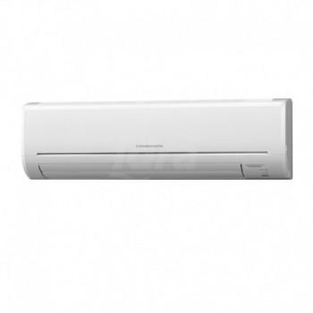 Climatizzatore condizionatore MSZ-GE71VA-E1 UNITA' INT. PARETE (SOLO UNITA' INTERNA) 228777