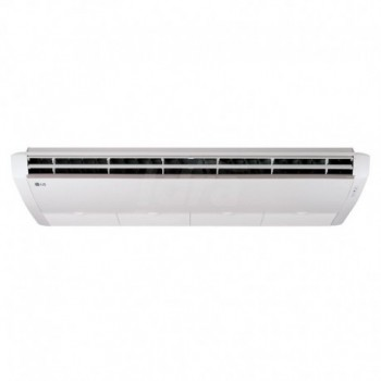 UV42.NL2 Unità interna tipo convertibile a soffitto per sistemi multisplit e commerciali UV42.NL2 - Condizionatori autonomi