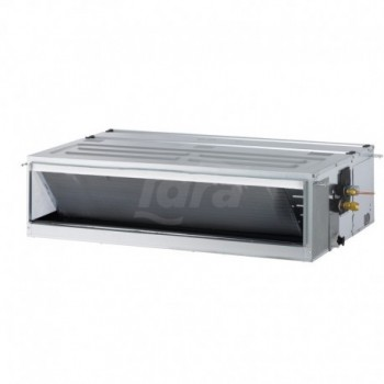 CM24.N14 Unità interna tipo canalizzato alta prevalenza per sistemi multisplit CM24.N14 - Condizionatori autonomi