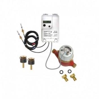 2573 Hc60 Wi-Fi Kit Contatore d.1.1/4 Rbm RBM25730700