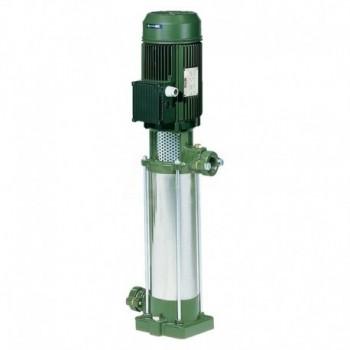 Pompa centrifuga DAB KV 6/9 T IE3 60179913 - Elettropompe