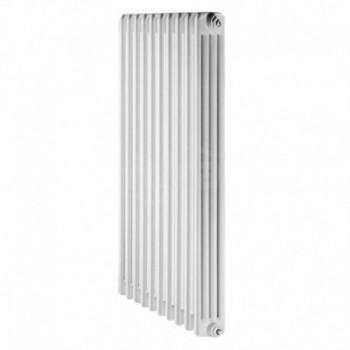 Radiatore multicolonna senza tappi 4/1800 10 elementi DEL0Q0041800109900