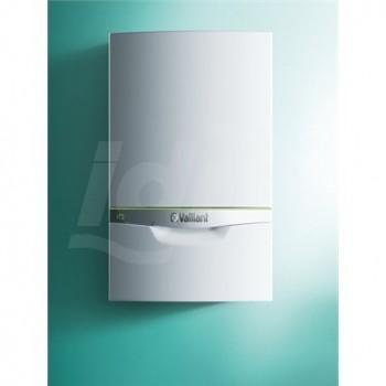 Vaillant ecoTEC exclusive VMW 356/5-7 + (MTN) Caldaia murale condensing combinata da interno, riscaldamento e acqua calda sanitari VLT0010017090