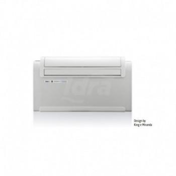 Unico Inverter 9 SF Climatizzatore Fisso Inverter Senza Unita' Esterna 01068