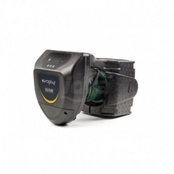 Circolatore DAB Evoplus B 100/450.100 M 60150995 - Sommergibili di drenaggio