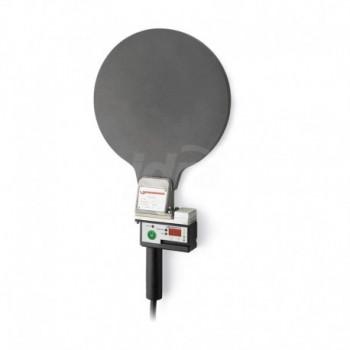 ROWELD HE Termoelemento elettr. ø120mm 230V 55518 - Utensili Elettrici Accessori