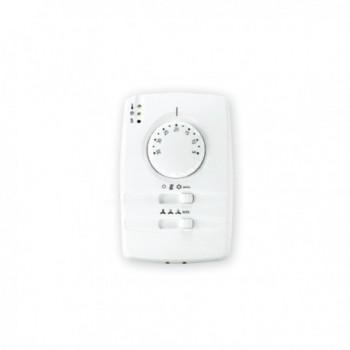 Termostato elettronico per installazione remoto TER-N (VM-B/VM-F) (sostituisce il prodotto TAR-F 19E2A08B) 20Z29400 - Accessori