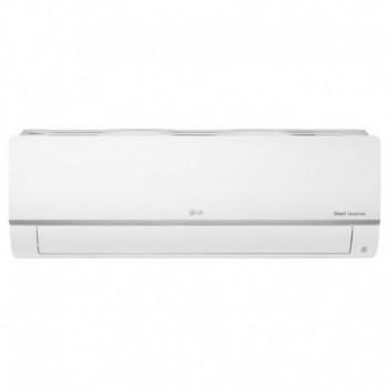 PM12SP LG Climatizzatore Smart Inverter Libero Plus Wi-Fi Classe energetica A++ / A+ 19dB(A) 12000 BTU (SOLO UNITA' INTERNA) ...
