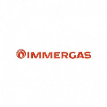 Kit valvola intercettazione combustibile G 1 1/4200 kW IMG3.019014