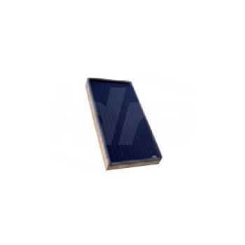COLLETTORE Solare PIANO AD INCASSO SB 25IN BAXLSC61526010
