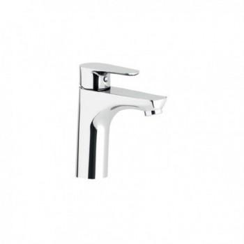 Miscelatore rubinetto GOLD per lavabo con scarico BTESTCLAP10002 - Per lavabi