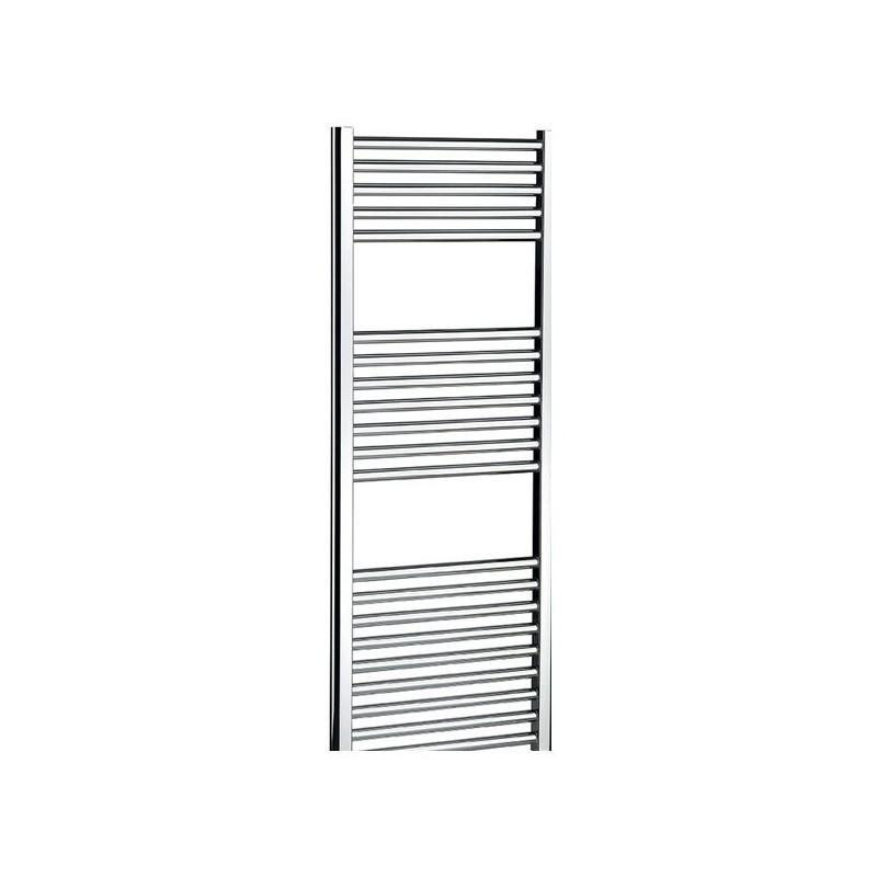 Gaia radiatore bagno scaldasalviette 412W 1120x600 CR IDBASOPCF930006001120