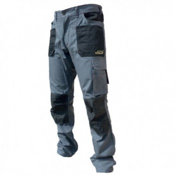 Pantalone Multitasche TAGLIA M IDBPANT221M