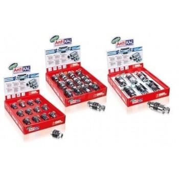 Anticalcare Magnetico Antikal Mini ø1/2 F x 1/2 F GEL12501000