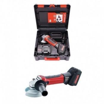 RO AG8000 - Smerigliatrice angolare ROT1000001649