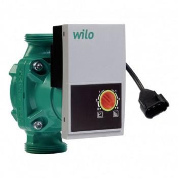 Circolatore Wilo Yonos Pico...
