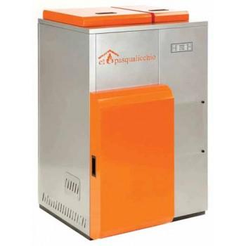Compact Base 32 - 32 kW CMPCT32