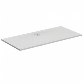 ULTRAFLAT S piatto doccia 170x70 bianco K8281FR