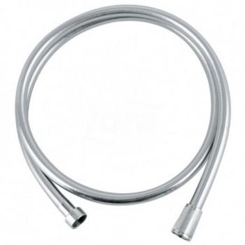 Silverflex Flessibile lunghezza 1500 mm finitura cromo 28364000 - Accessori