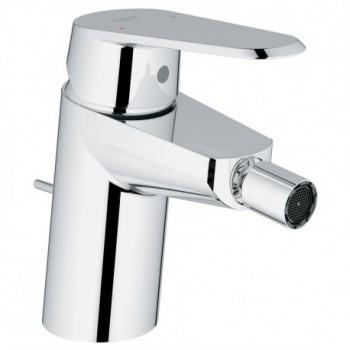 Eurodisc Cosmo Miscelatore rubinetto Monocomando Bidet finitura cromo 33244002
