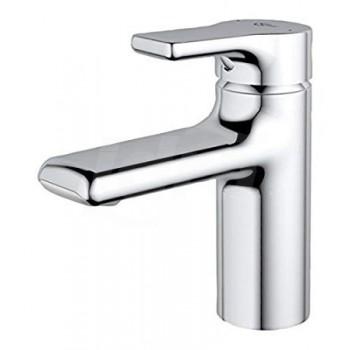 ATTITUDE Miscelatore rubinetto monocomando lavabo H.8,7 CR A4594AA