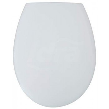 GEMMA sedile TERMOINDURENTE bianco europa J496401