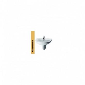 lavabo DA 60 cm GEMMA BIAN.EUR V144901