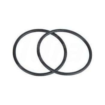 O-RING ø32x2mm NEUTRO A961793NU