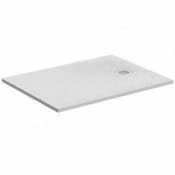 ULTRAFLAT S piatto doccia 120x90 bianco K8230FR