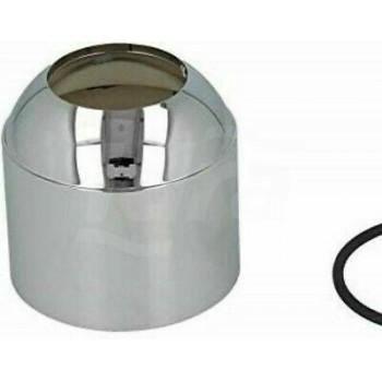 Ricambio cappuccio per Miscelatore rubinetto vasca-doccia 06874000 - Accessori