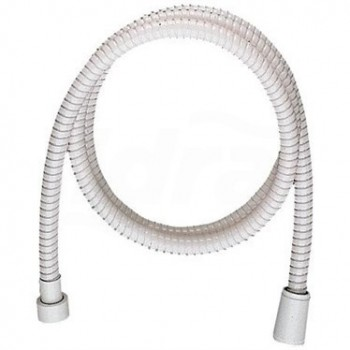 Relexaflex Flessibile lunghezza 1500 mm finitura bianco 28151L00