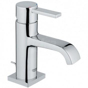 Allure Miscelatore rubinetto Monocomando Lavabo finitura cromo 32757000 - Per lavabi
