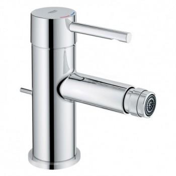 Essence Miscelatore rubinetto Monocomando Bidet 32935000 - Per bidet
