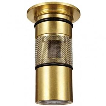 Grohe, Valvola antiriflusso 3/4 termostatica 47466000