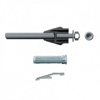 THERMAX M12-12/110 FISS. X CARICHI 2PZ 00051290