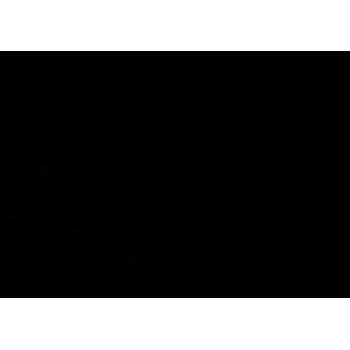 1750 SKY - Rubinetto da esterni con sistema antighiaccio e anti goccia brevettato. 1750P404 - Valv. a sfera speciali