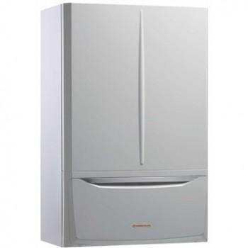 Victrix Maior 28 TT Caldaia murale a condensazione premiscelata per riscaldamento e produzione istantanea di acqua calda sanitaria 3.024879