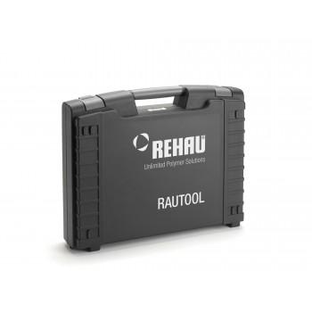 Valigetta per RAUTOOL M-light 12043551001
