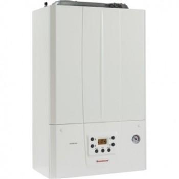 VICTRIX TERA 28 Caldaia a condensazione istantanea , acqua calda sanitaria e riscaldamento 3.027369