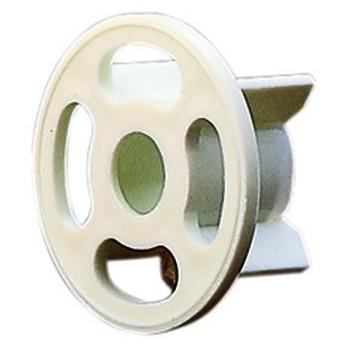 "P16-6 SEPAR. FLUSSO ø1/2""÷3/4"" ø1"" per R304T P16Y008 - Accessori"