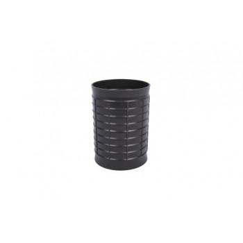 Manicotto x cavidotto doppio strato D. 75mm MAP000004 - Accessori