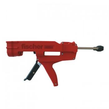 FIS DM C - Pistola manuale...